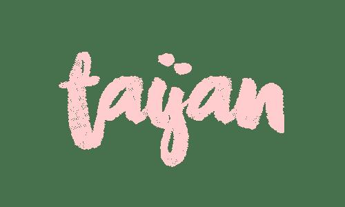 Taijan